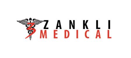 zankli_medicals